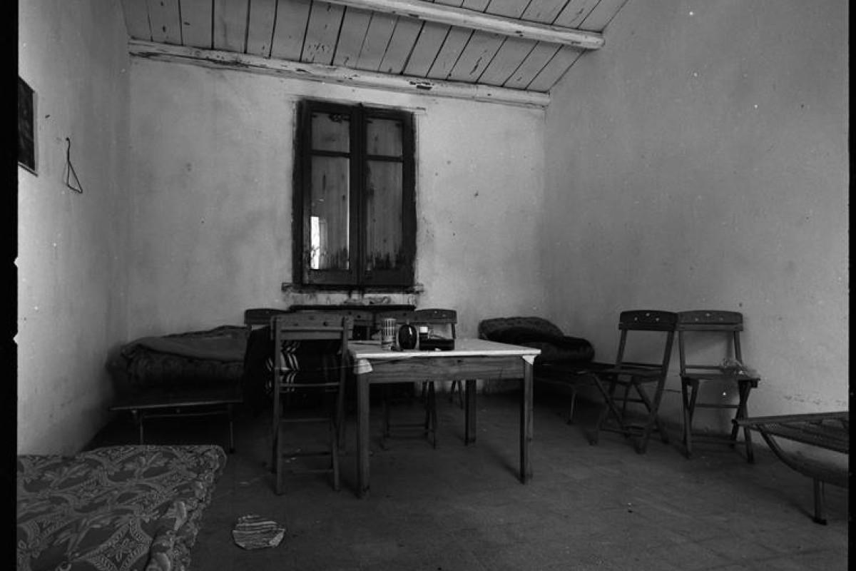 1967-08-00 Trappeto, il terreno del Centro Studi 28 (Copy)