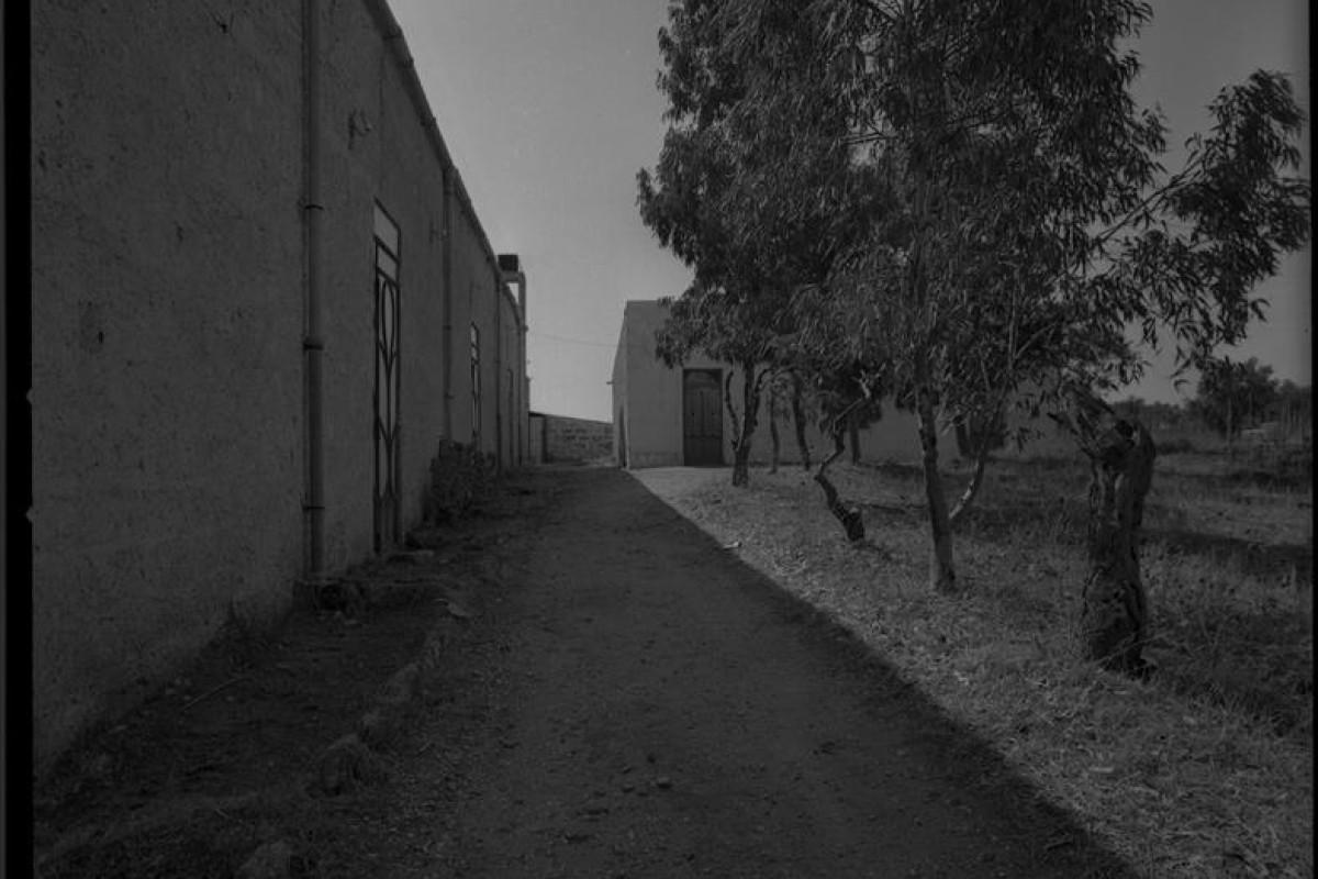 1967-08-00 Trappeto, il terreno del Centro Studi 32 (Copy)