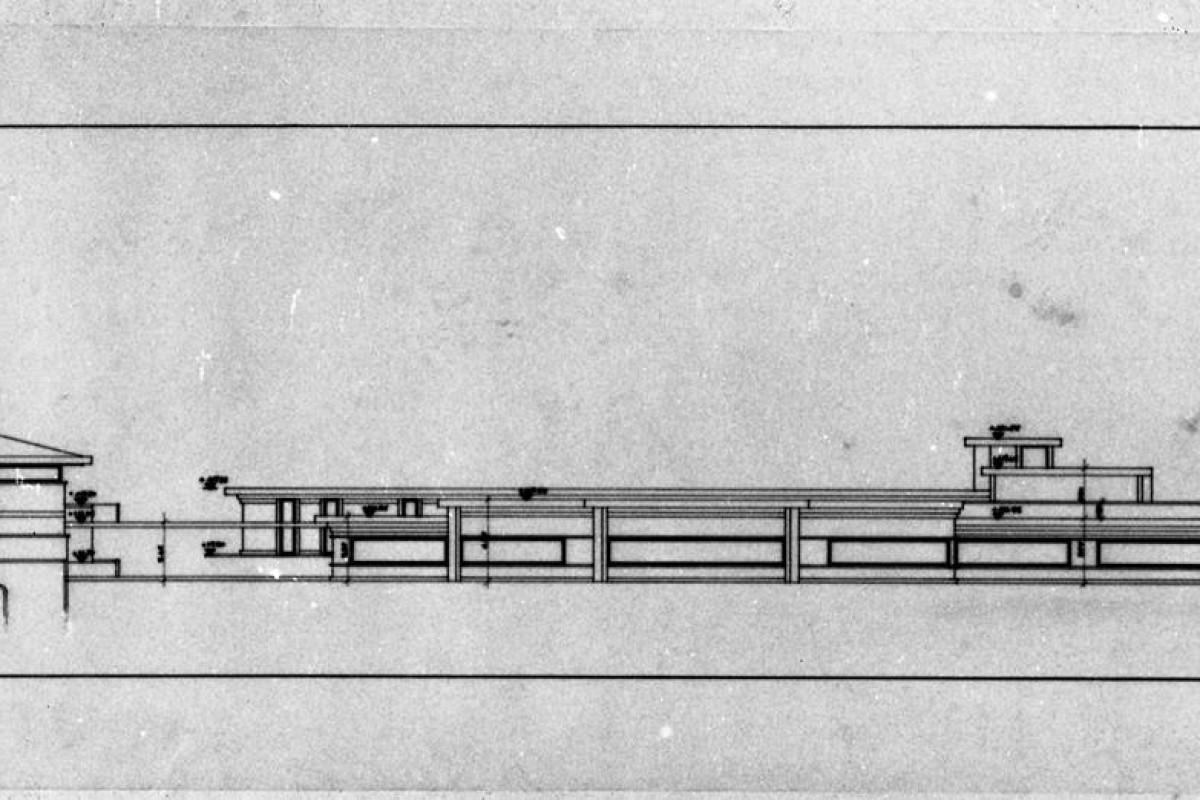 1967-09-00 Trappeto, disegni progetti 035 (Copy)