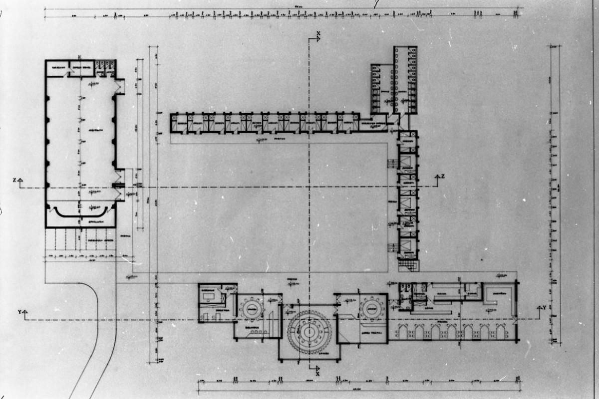 1967-09-00 Trappeto, disegni progetti 043 (Copy)