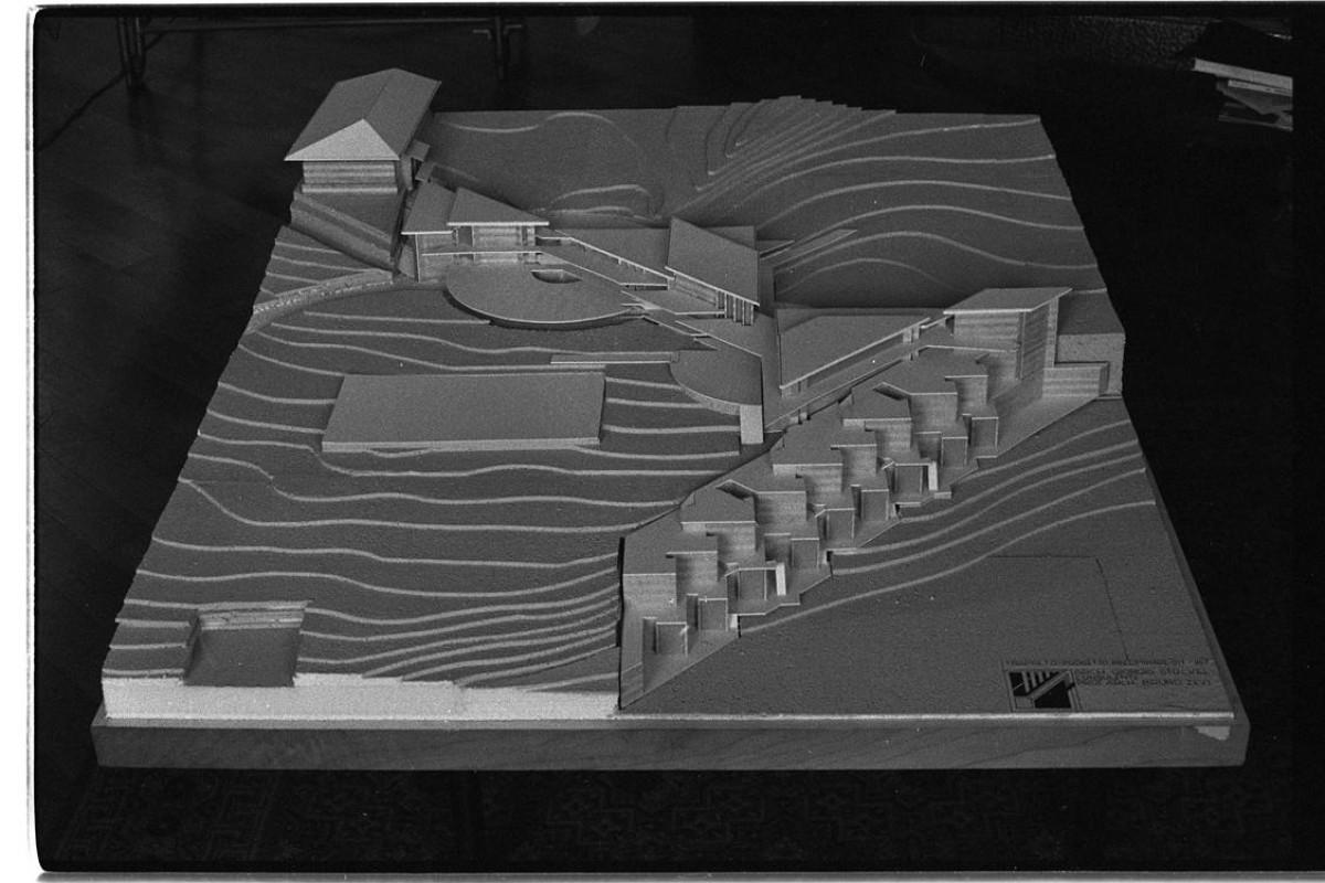 1967-12-00 Trappeto, primo progetto 18 (Copy)