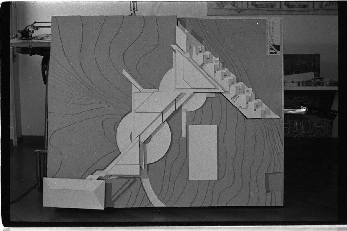1967-12-00 Trappeto, primo progetto 24 (Copy)