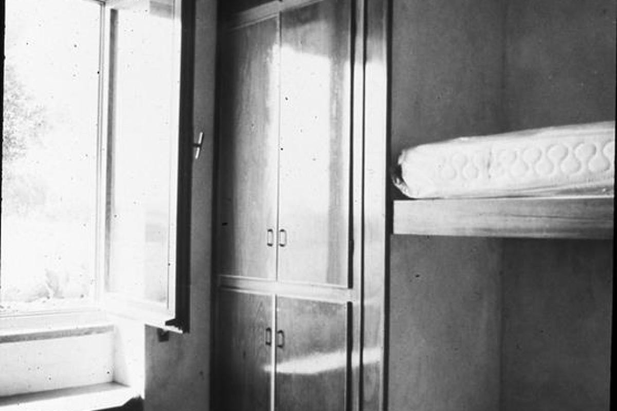 1969-00-00 Trappeto, Borgo di Dio diapositive varie 002 (Copy)