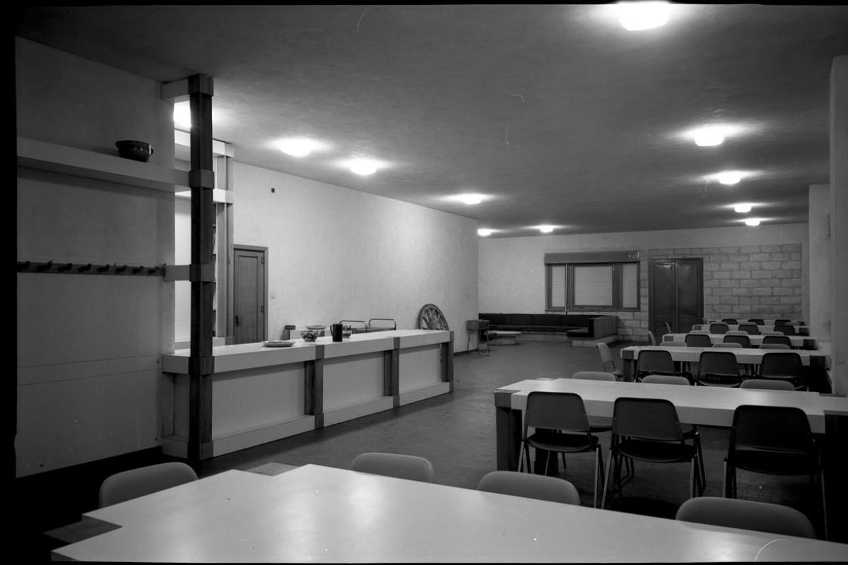1969-09-00 Trappeto, Borgo di notte 001 (Copy)