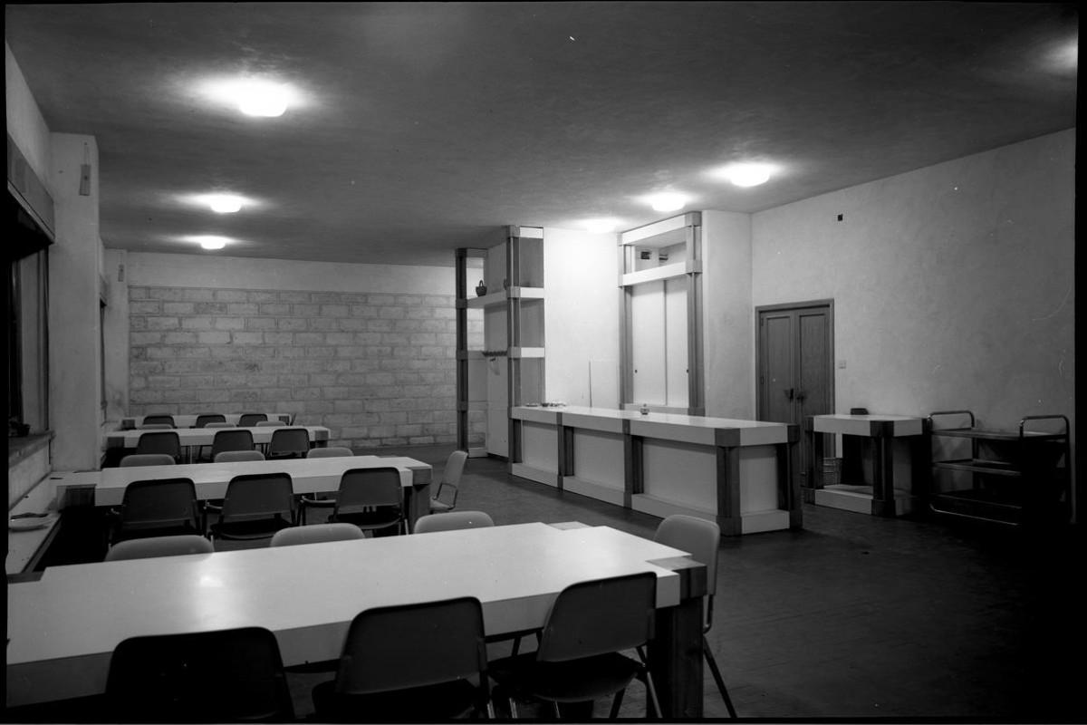1969-09-00 Trappeto, Borgo di notte 002 (Copy)