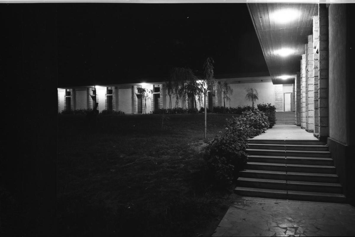 1969-09-00 Trappeto, Borgo di notte 007 (Copy)