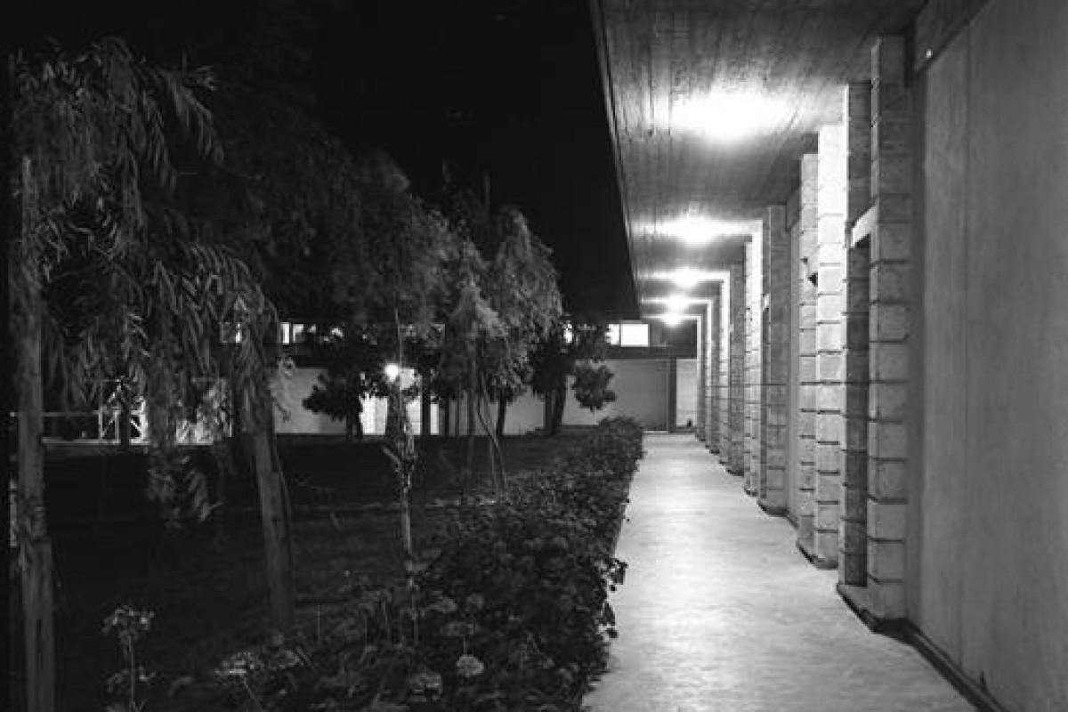 1969-09-00 Trappeto, Borgo di notte 008 (Copy)