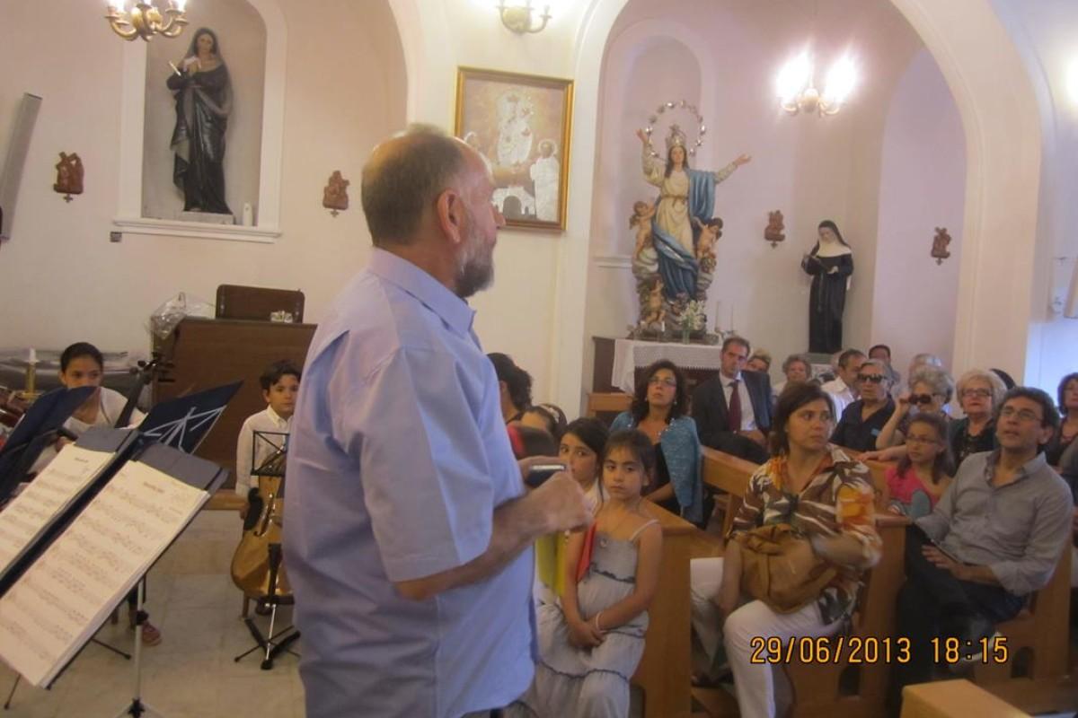 90-anni-con-Danilo (64)