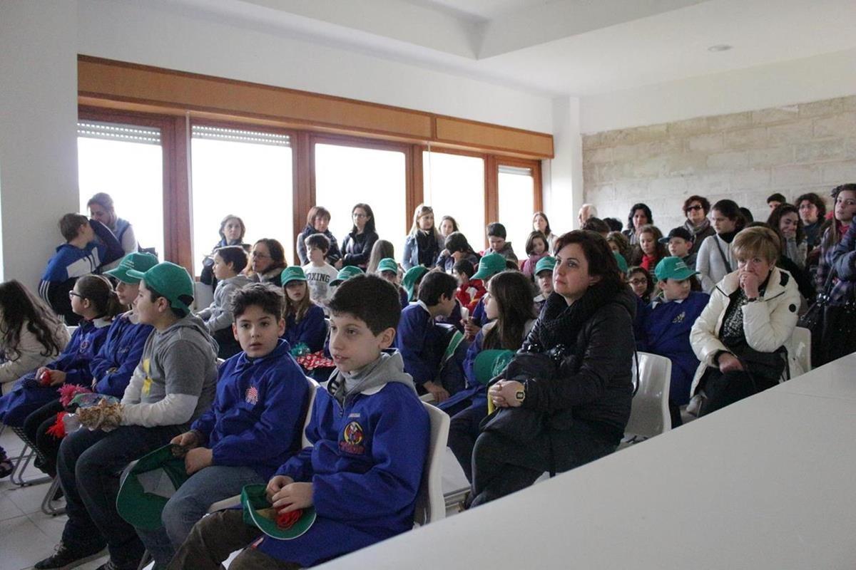 Festa-al-Borgo-Evento-finale-res (2)
