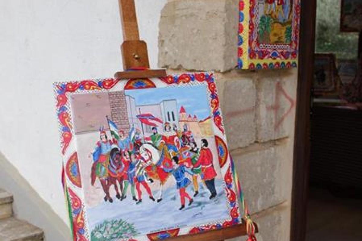 Festa-al-Borgo-Evento-finale-res (24)