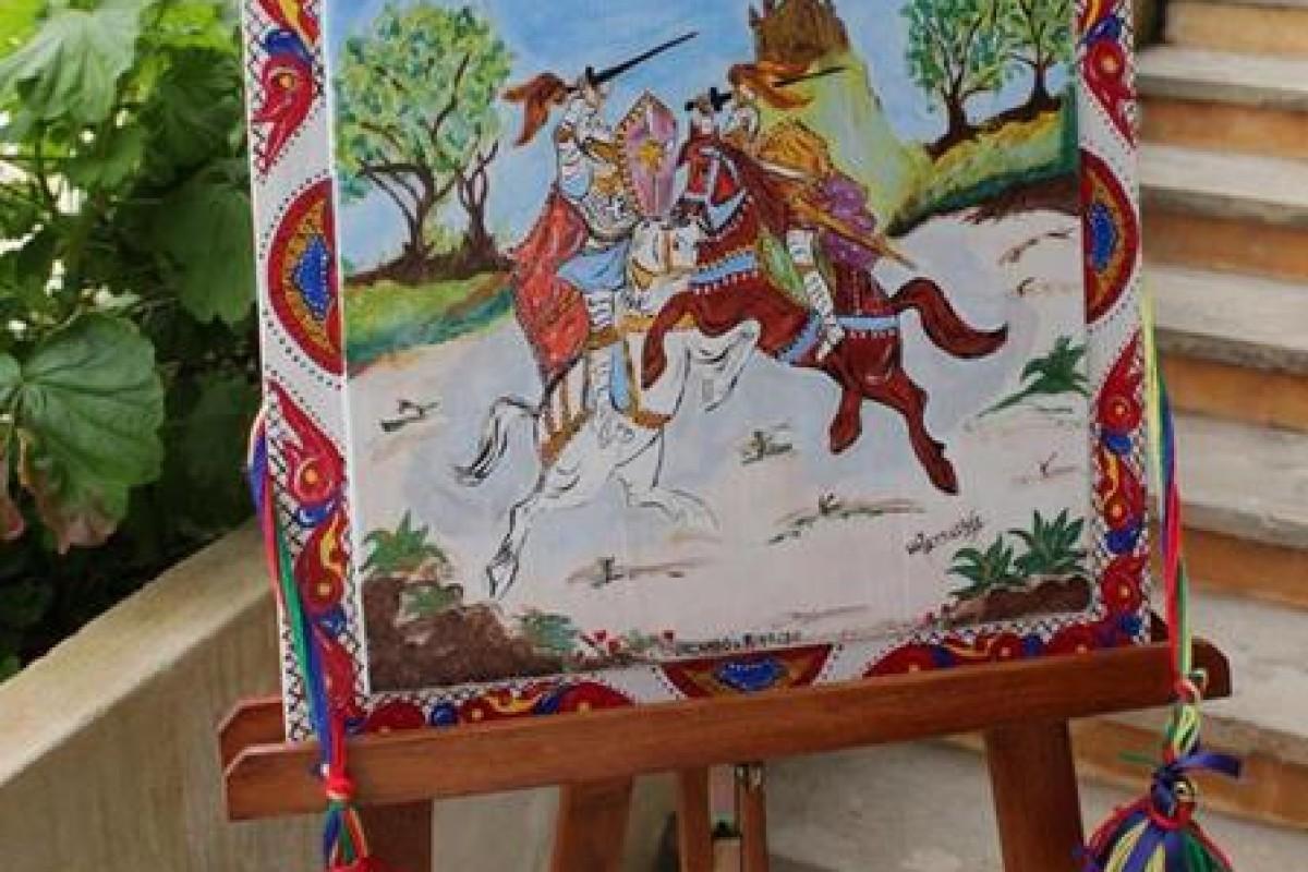 Festa-al-Borgo-Evento-finale-res (25)
