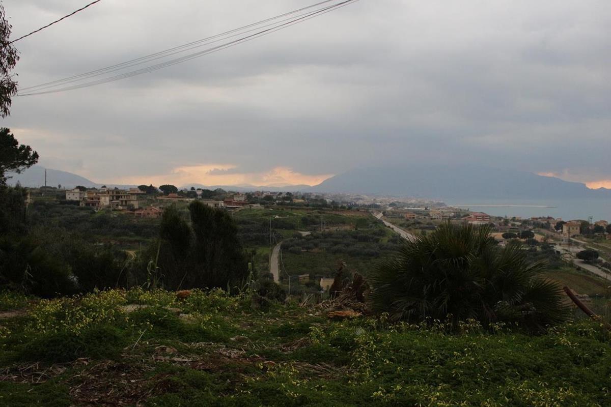 Festa-al-Borgo-Evento-finale-res (49)
