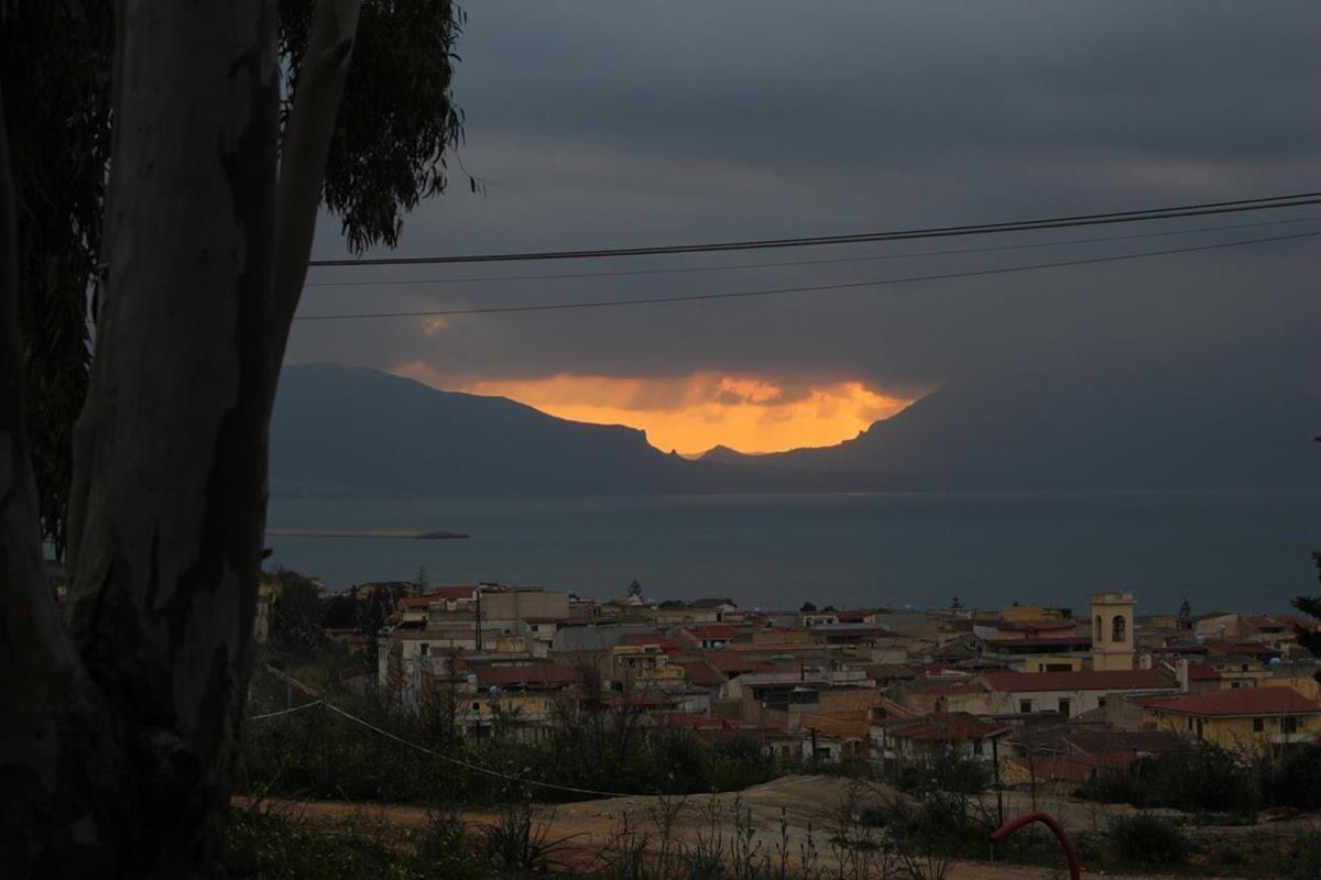 Festa-al-Borgo-Evento-finale-res (56)