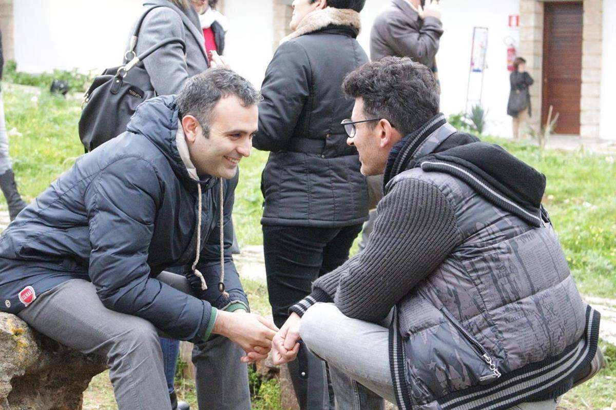 Festa-al-Borgo-Evento-finale-res (57)