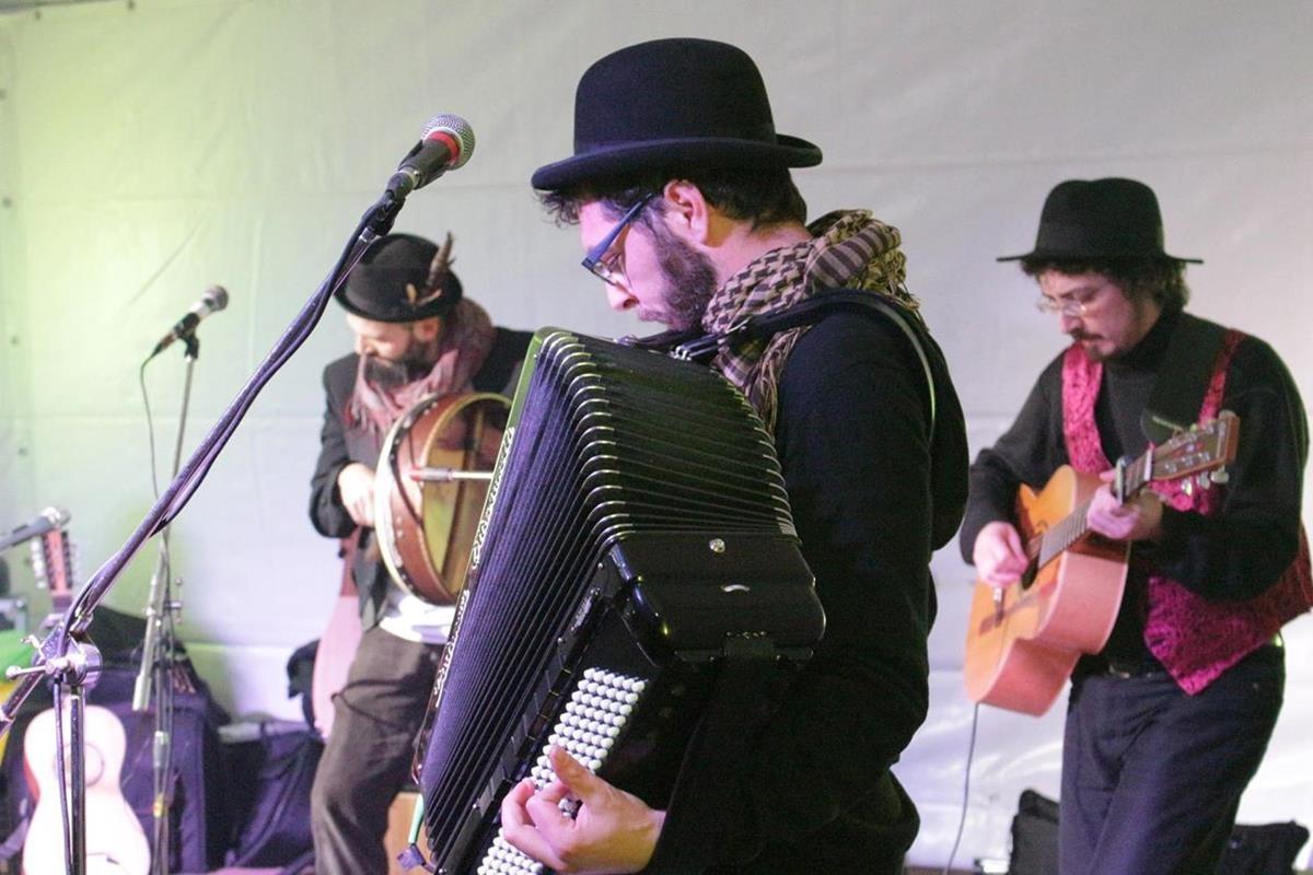 Festa-al-Borgo-Evento-finale-res (61)