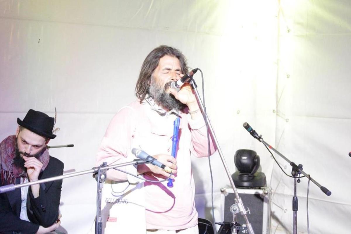 Festa-al-Borgo-Evento-finale-res (64)