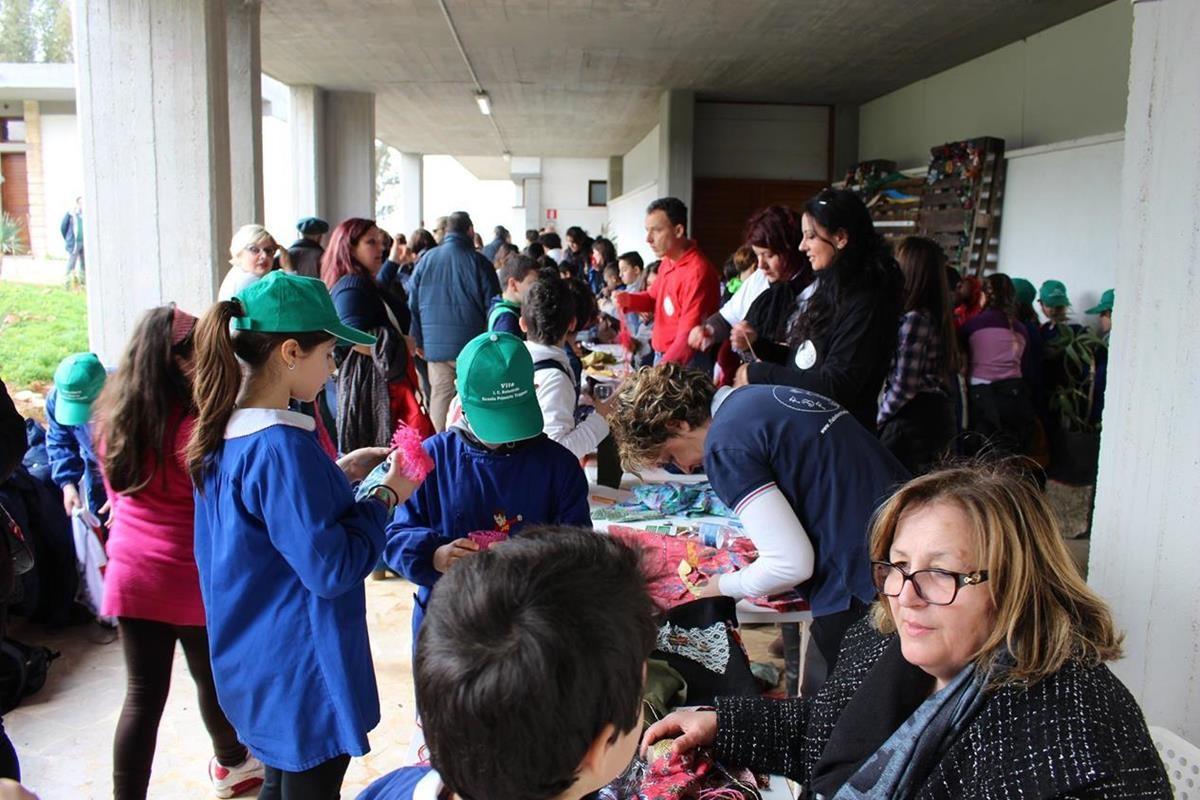 Festa-al-Borgo-Evento-finale-res (66)