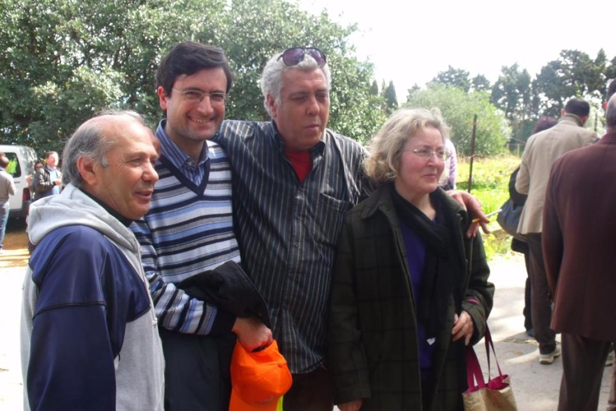 giornata-del-borgo-comune (43)
