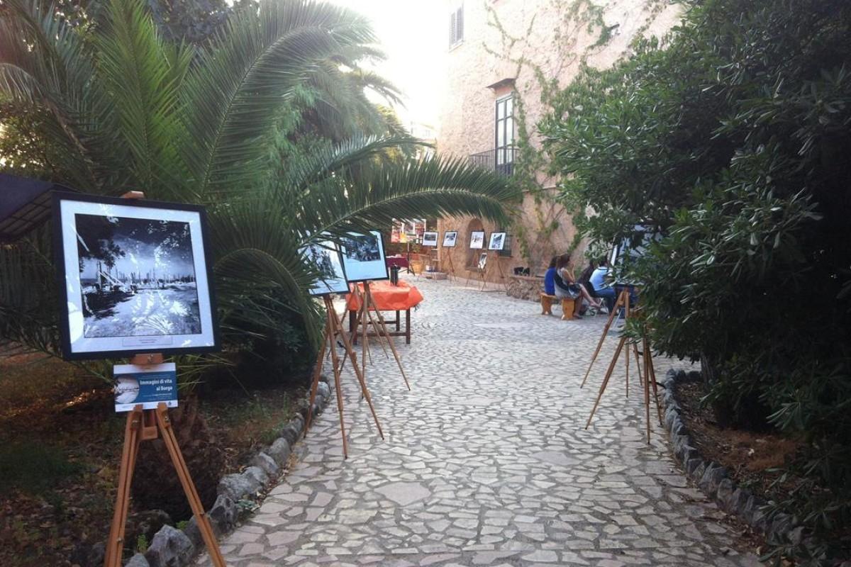immagini-di-vita-al-borgo (23)