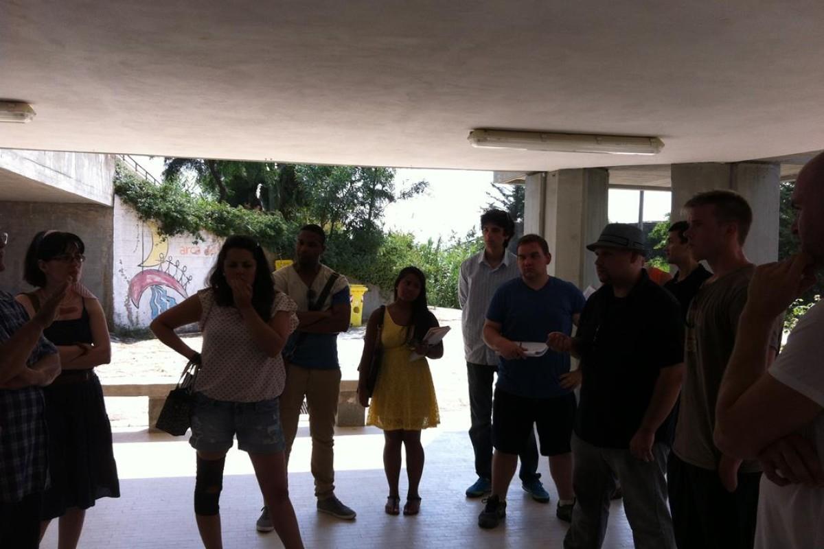 visite-guidate-al-Borgo (1)