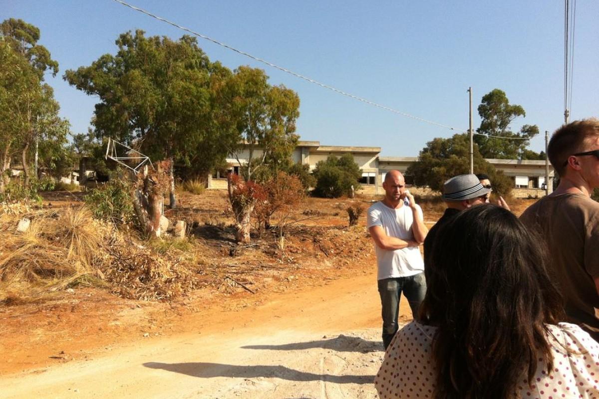 visite-guidate-al-Borgo (14)