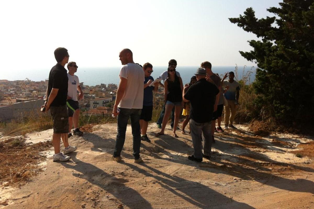 visite-guidate-al-Borgo (17)