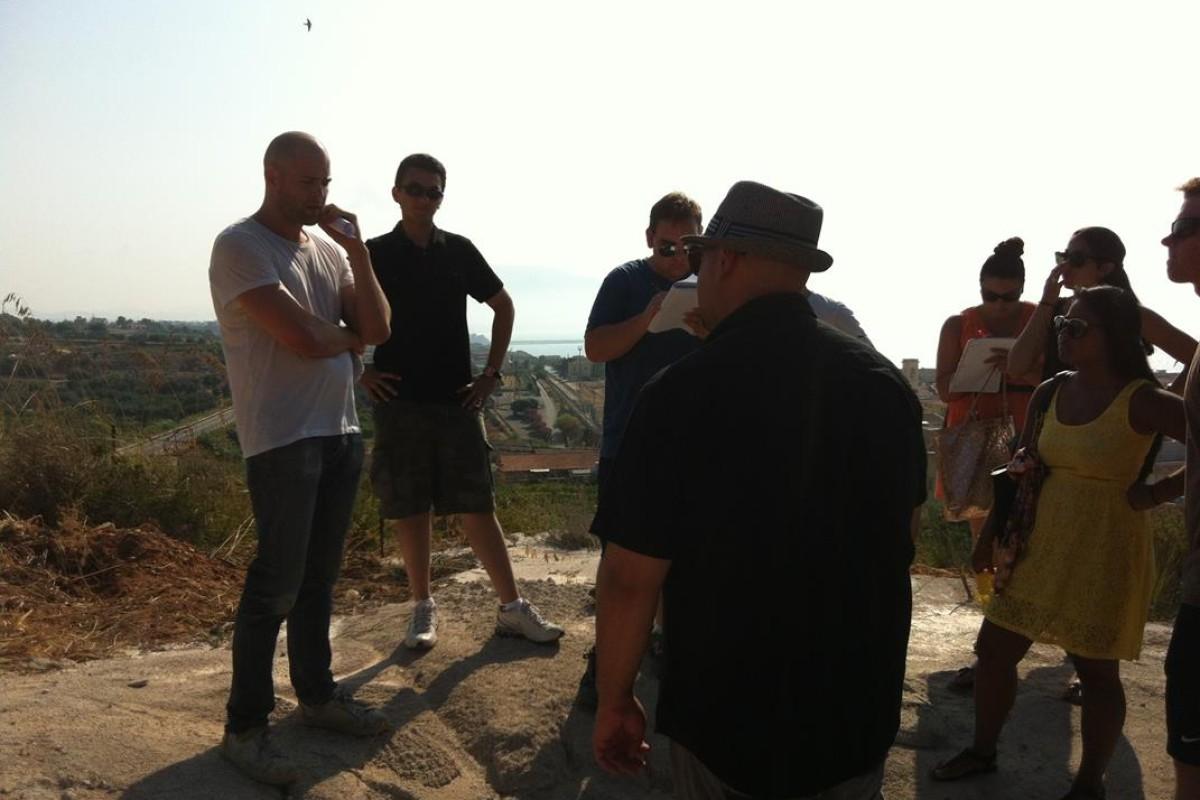 visite-guidate-al-Borgo (18)