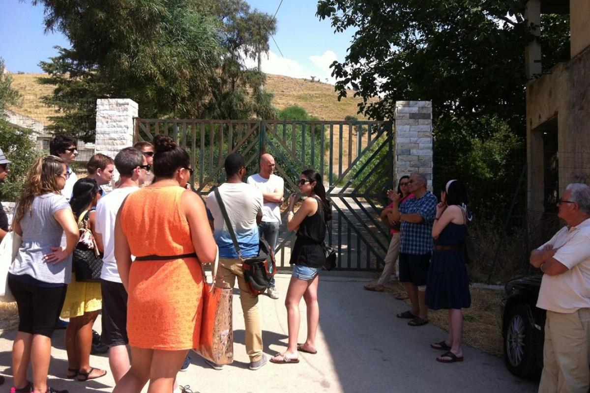 visite-guidate-al-Borgo (27)