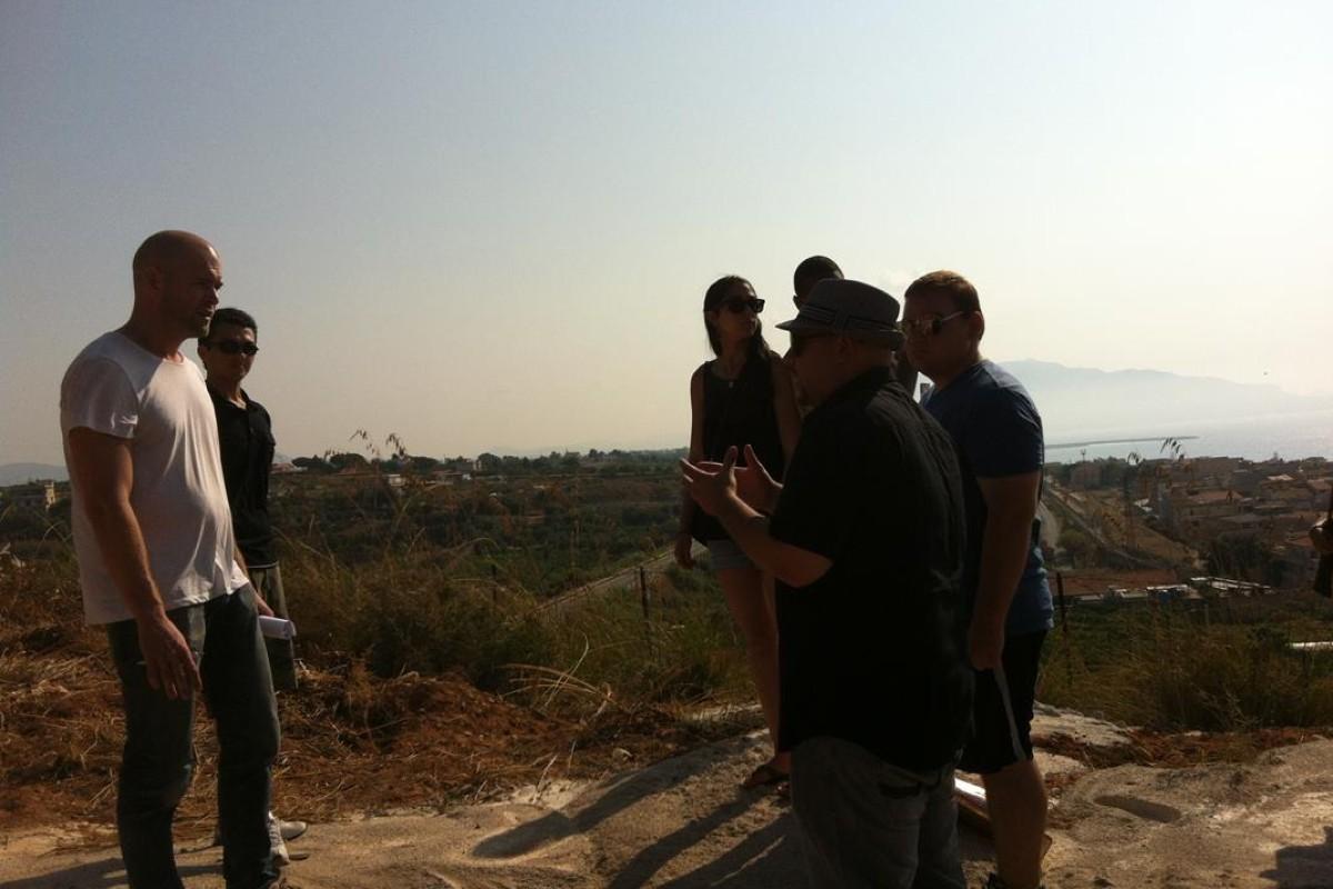 visite-guidate-al-Borgo (7)