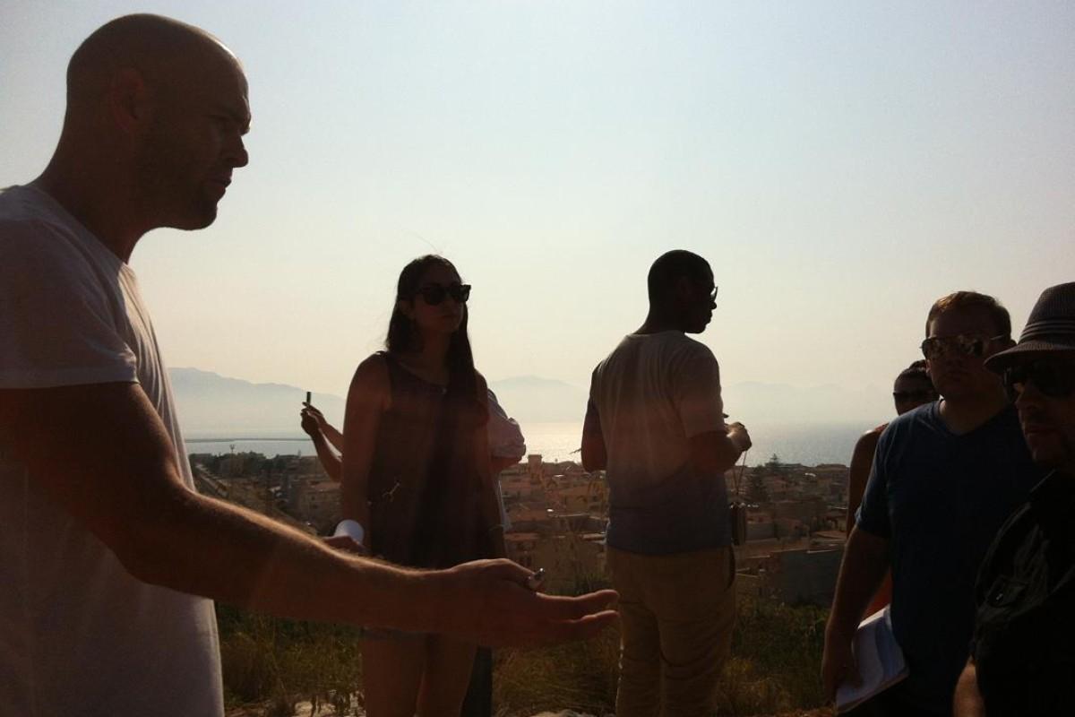 visite-guidate-al-Borgo (8)